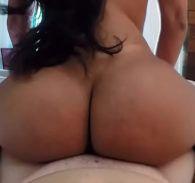 Vídeo amador com sexo matinal gostosoa