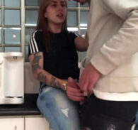 Motoboy comendo a cliente safadaa
